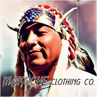 Makoche Clothing Company
