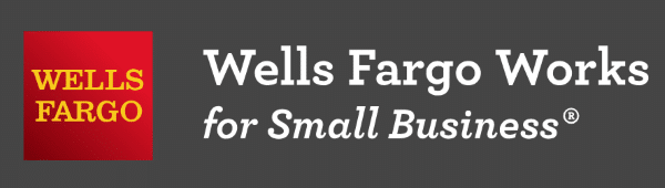 Wells Fargo Works for Small Business